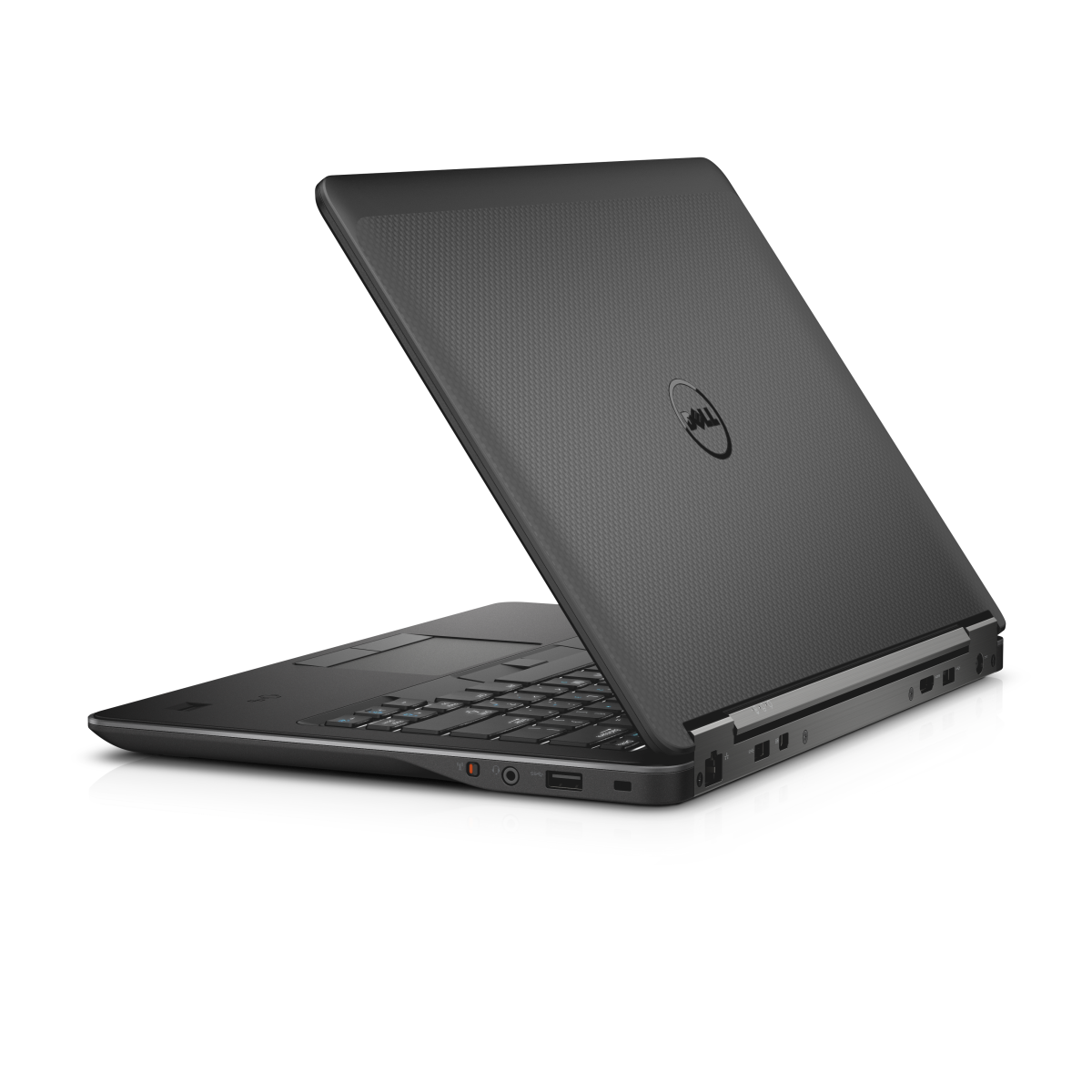 Dell Latitude E7440 Ultrabook