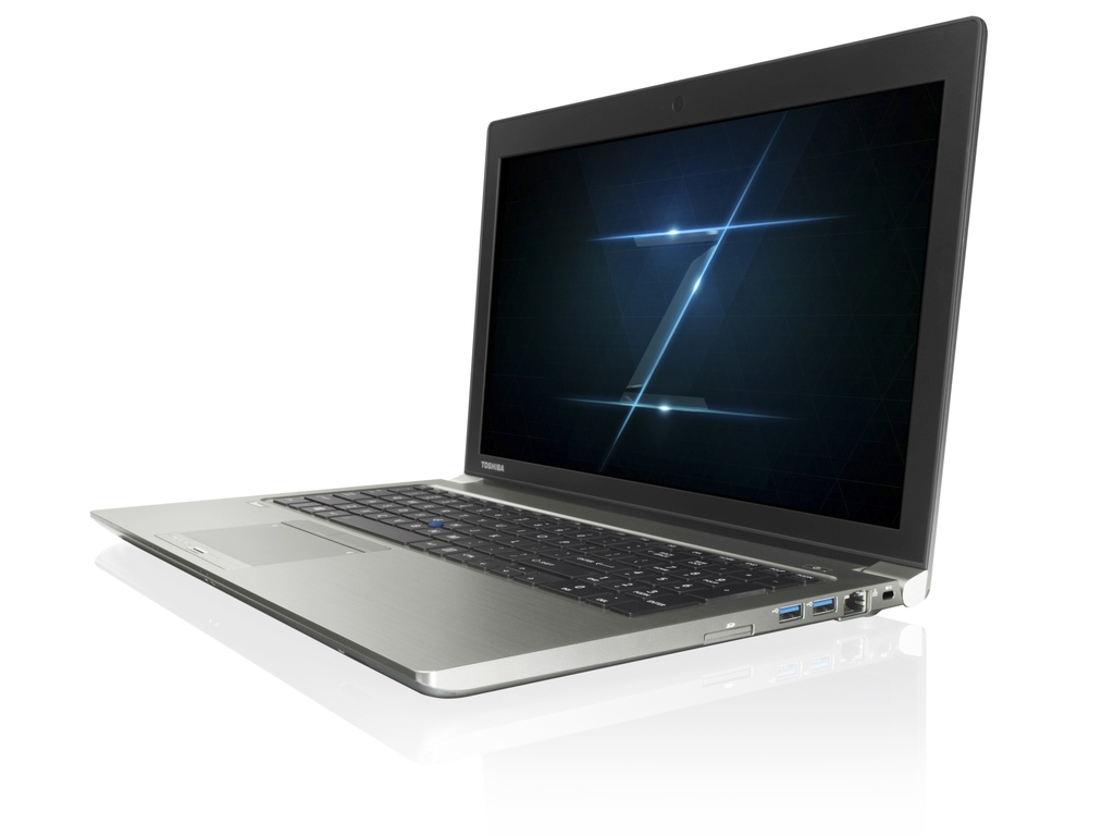 Toshiba Tecra Z50 – Business Laptop