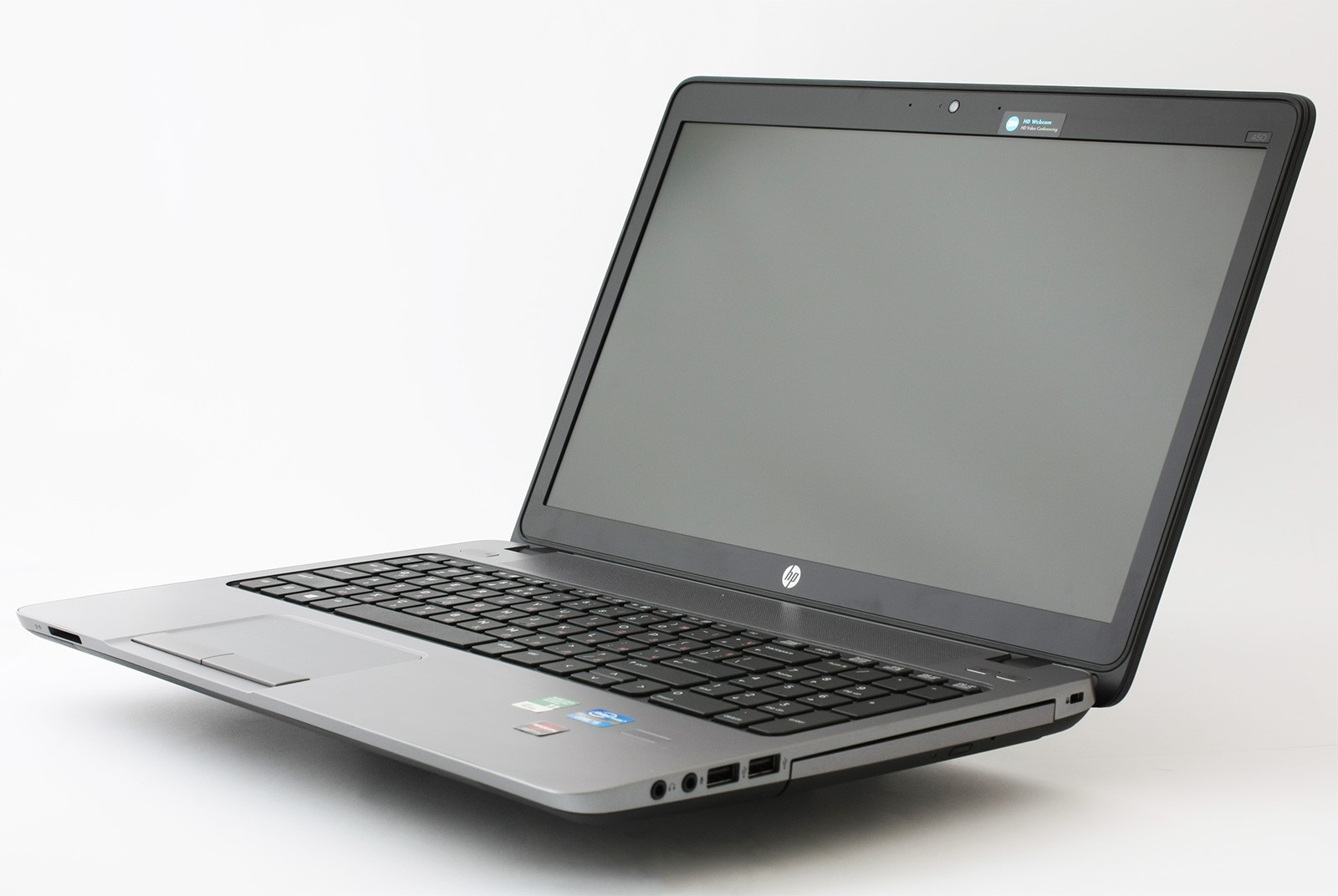HP ProBook 450 Laptop
