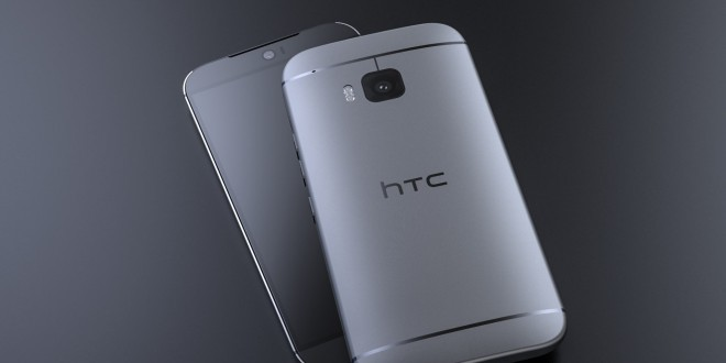 5 Reasons Not To Buy The HTC One M9