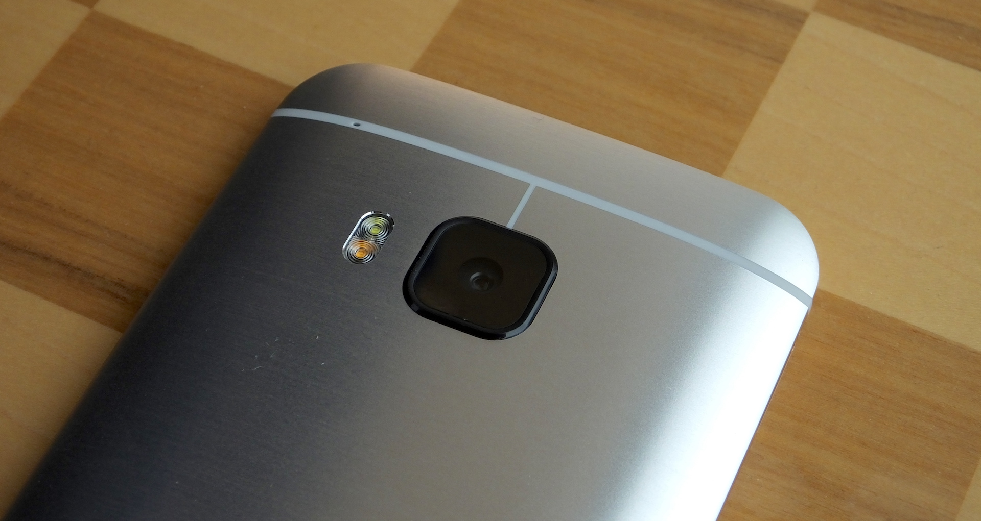 5 Reasons Not To Buy The Htc One M9 Review Tech Camera