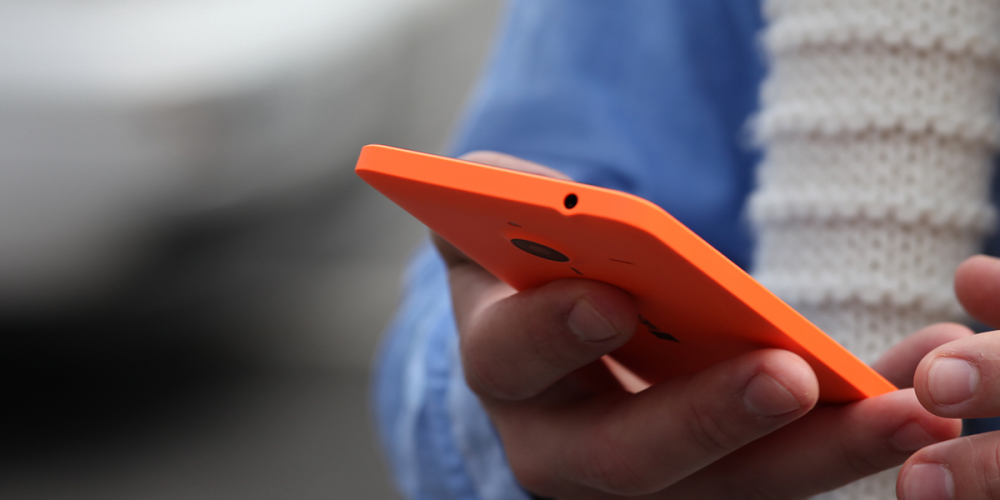 Lumia 640 XL Review