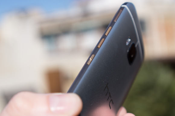 BUY the HTC One M9
