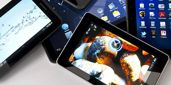 The best cheap tablets