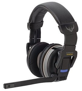Corsair H2100 7.1 Wireless Bluetooth Headset