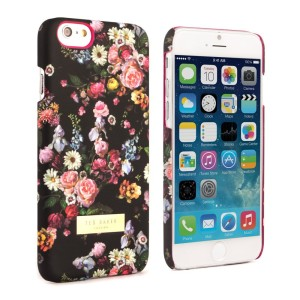 Ted Baker iPhone 6 Case Cover