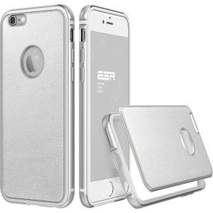 iPhone 6s Case, ESR
