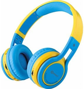 Contixo Kid Headphones