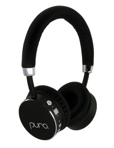 Puro Sound Labs Kids Headphones