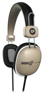 iFrogz EarPollution Throwbax II Headphones