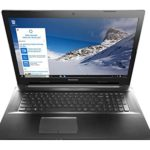 2016 Newest Lenovo Z70 17.3 Flagship High Performance Full HD Laptop PC