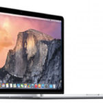 Apple Macbook Pro MJLQ2LL-A 15-inch Laptop