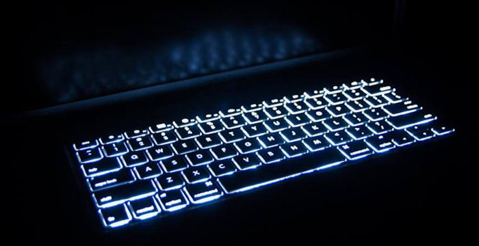 Who Makes The Best Backlit Keyboard Laptop Review Tech