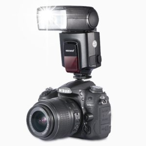 Neewer TT560 Flash