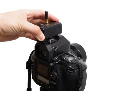 Geekpro Camera Review : How to get the best out of your camera u review tech