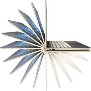 2017 Newest HP X360