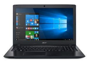 Acer Aspire E 15 E5-575G-53VG Laptop