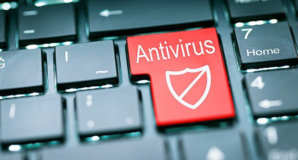 McAfee or Norton: Best Anti-Virus for Laptops and PCs